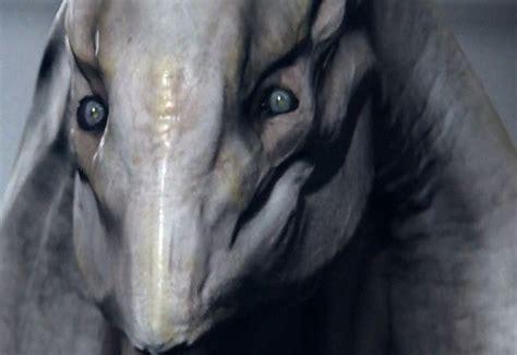 la nasa revela incre 205 ble video de ovnis y alien 205 genas en imagenes de extraterrestres reales increible incre 205