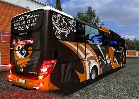 game online bus mod indonesia indonesia driving simulator mod ukts karya anak bangsa