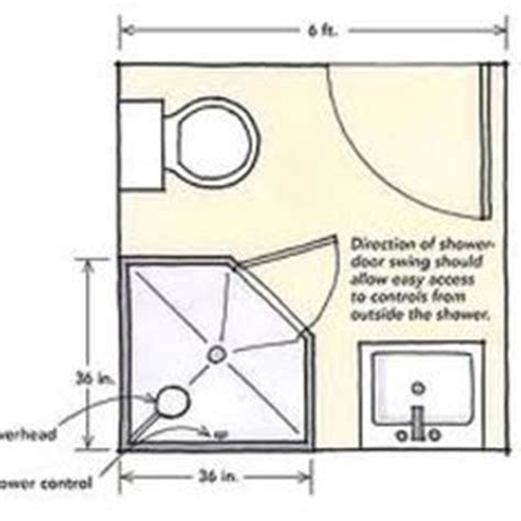 6x9 bathroom layout small powder room floor plans 6x9 size small