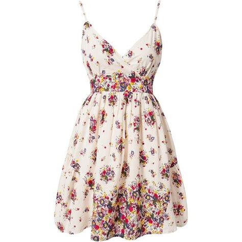 Flower Dress flower dress www imgkid the image kid has it