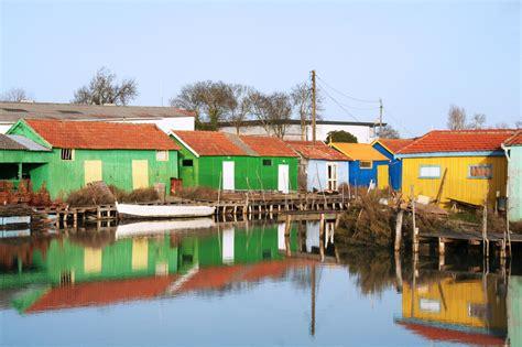 Ile D Oleron Office De Tourisme office de tourisme de l ile d oleron et du bassin de