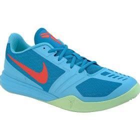 sports authority nike shoes nike lunarfly 3 sports authority