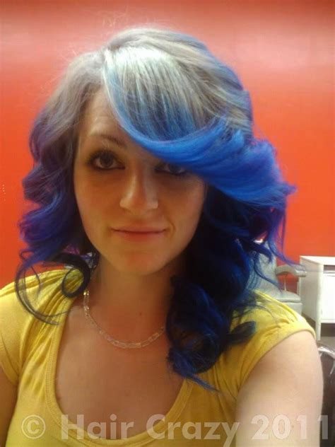 is the bang flip in style how to get fluffy wavy perfect curls haircrazy com