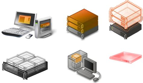 server stencils visio 8 best images of visio server shapes visio