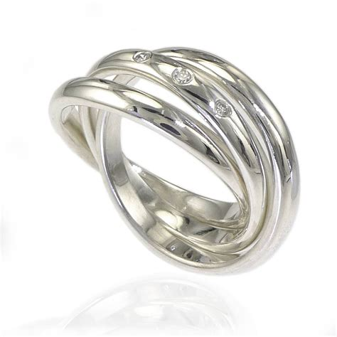 platinum russian wedding ring with diamonds 15 collection of russian wedding rings