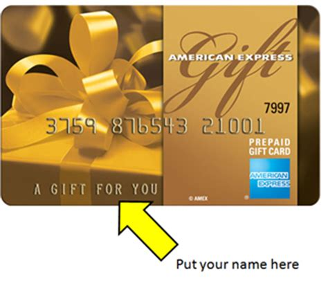 waldenbooks gift card 2013 amex gift cards this and that frequent miler