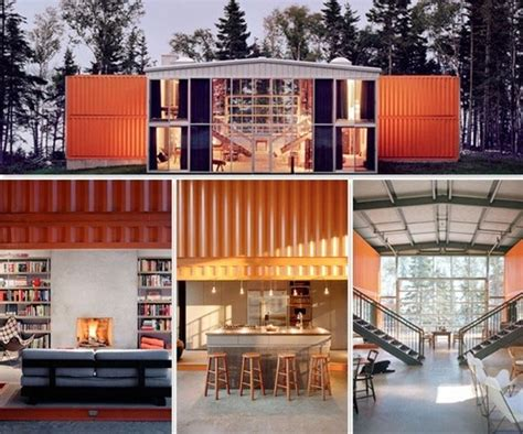 violetas home design store crazy container house shipping container house pinterest
