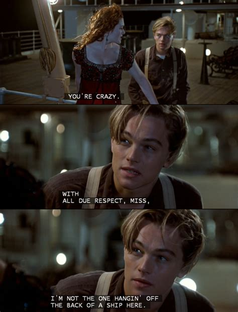 film titanic love titanic love quotes jack and rose