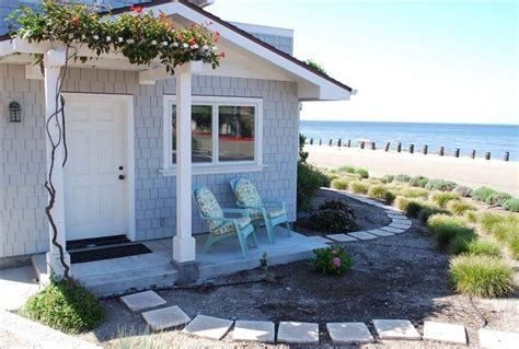 pismo vacation rental vrbo 355103 2 br central