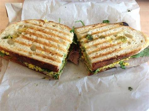 the bench menu menu picture of green bench cafe dublin tripadvisor