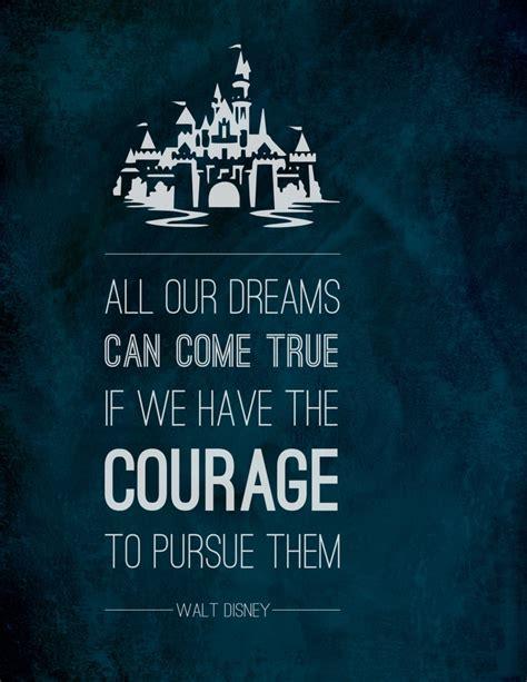 design your dream phone disney quotes wallpaper quotesgram