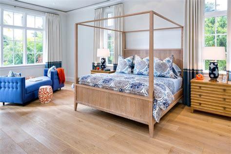 l shaped bedroom ideas 20 l shaped bedroom designs ideas design trends