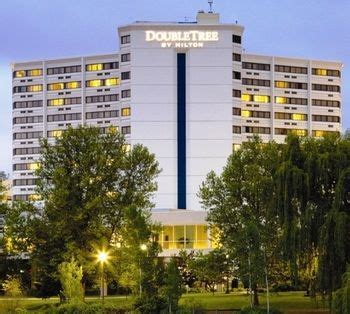 Sacred Spokane Detox doubletree by spokane city center 3 5 hotel