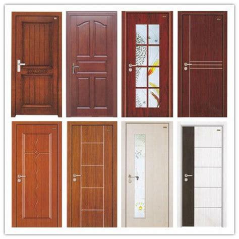 sterling modern door design catalogue  door design