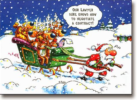 funny christmas card quotes  quotes life