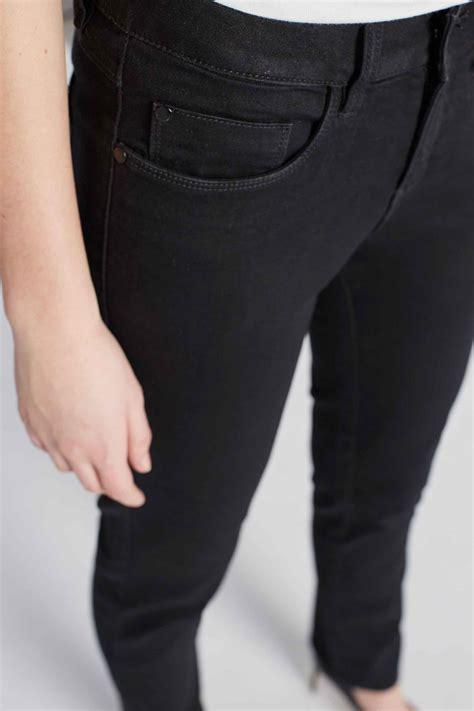 Bag Fashion C959 gerrys house of style colorado denim quot layla quot das klassische model c959 layla zeichnet