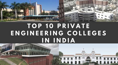 Top Mba Colleges In India 2017 by Top 10 Engineering Colleges In India Fo 2017