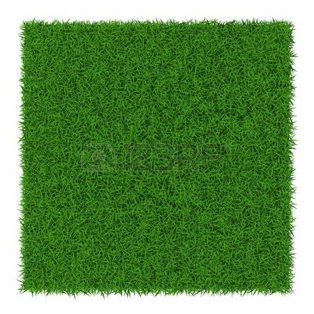 green grass clipart green grass clipart clip net