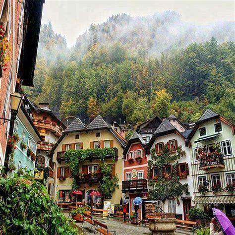 in austria best 10 austria ideas on salzburg austria