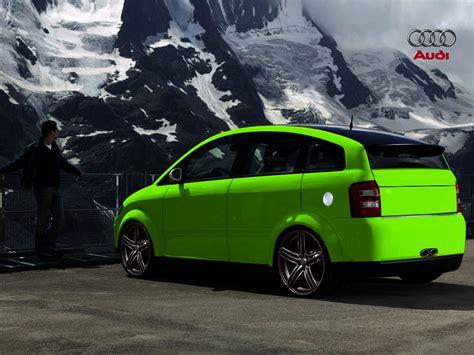Audi A2 Tuning suche nach audi a2 pagenstecher de deine automeile im netz