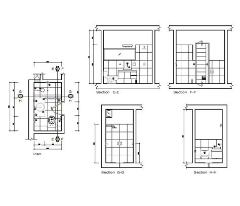 bathroom design cad bathroom design cad blocks free