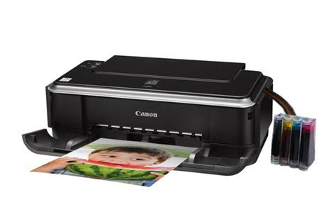 Korea Ink 1kg Printer Canon Dye Black canon pixma ip2600 inkjet printer at best price with ciss