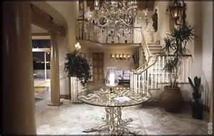 Dining Room Sets For 10 forrester mansion theboldandthebeautiful wiki fandom