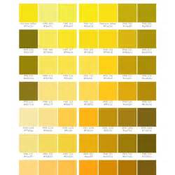 color code from image html color codes