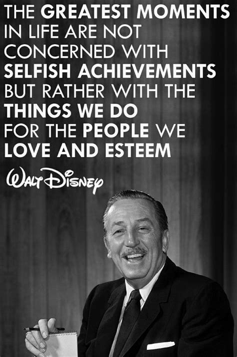 biography movie about walt disney 301 moved permanently