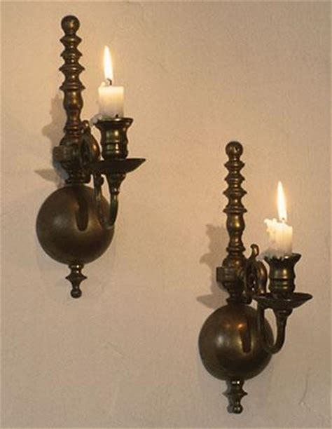 wall mount candle holders lovetoknow