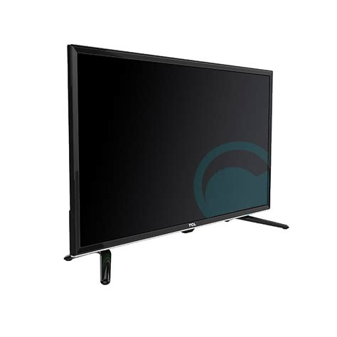 Tv Led 14 Inch Tcl tcl l32d2700 31 5inch 80cm hd led lcd tv appliances