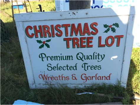 boy scout christmas tree lot moves local swnewsmedia com
