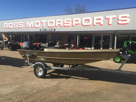 g3 boats deerwood mn g3 1448 vehicles for sale