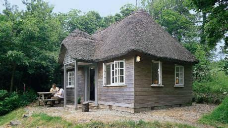 wooden cottage in the woods www pixshark images
