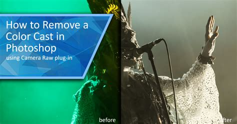 how to remove a color in photoshop how to remove a color cast in photoshop using