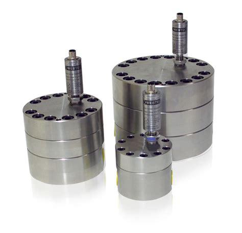 high pressure hydraulic flow meter new hydraulic gear flow meters can take the pressure