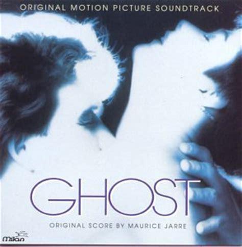 film ghost mp3 alex north maurice jarre maurice jarre ghost original