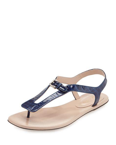 navy blue sandals for navy blue sandals 28 images navy blue sandals deals on