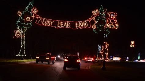 Lake Lanier Christmas Lights 2018 Wlrtradio Com Lake Lanier Lights Coupon