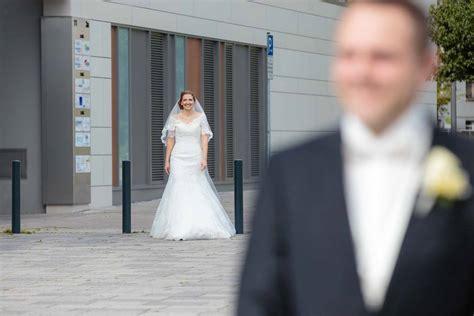 Hochzeit Fotografieren by Hochzeitsfotografie Look Bodo Oerder