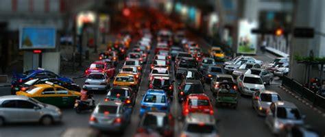 zorunlu trafik sigortasi nedir kapsami fiyati ve kasko