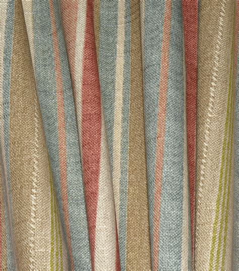 100 dritz home decorative nailhead trim 100 daybeds
