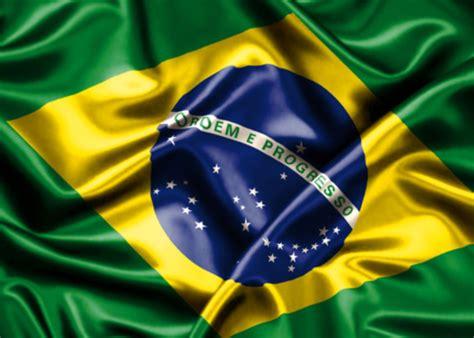 fotos para perfil bandeira do brasil 10 curiosidades sobre a bandeira do brasil design culture