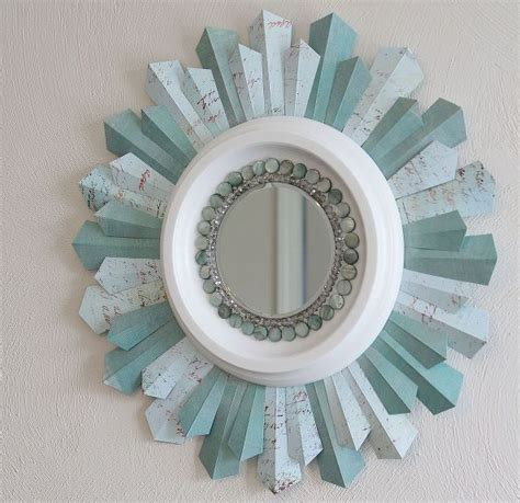 Mirror Paper Craft - 154 best images about future house on