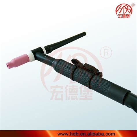 Tig Torch Wp17 Switch Cable wp18 automatic tig welding torch buy automatic tig