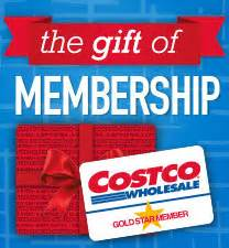 Costco Gift Card Without Membership - join costco