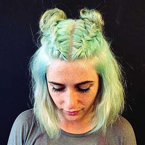 Cool Hairstyles For 40 by Cool 40 Hairstyles For Hair Hair
