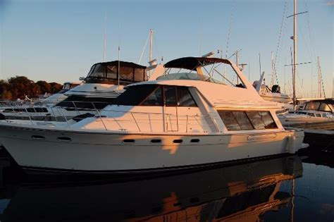 bayliner boats for sale toronto bayliner boats for sale in canada boats