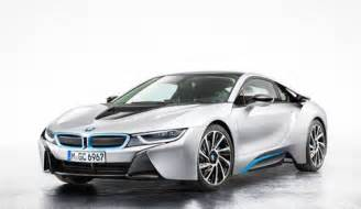 2017 bmw i8 msrp cars redesign release