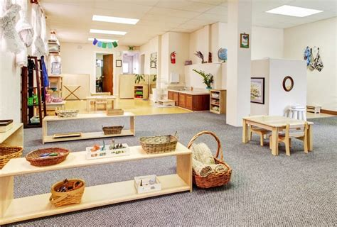 montessori room how to prepare a montessori baby room